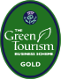 Green Tourism Green Award
